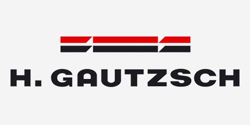 https://www.gautzsch-gruppe.de/