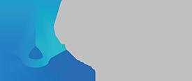 drop-logo