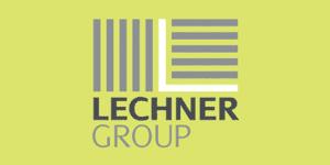 Lechner Group
